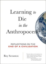 learning-to-die-in-the-anthropocene-cover
