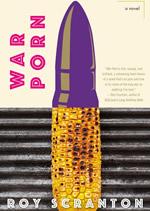 War-Porn-Book-cover
