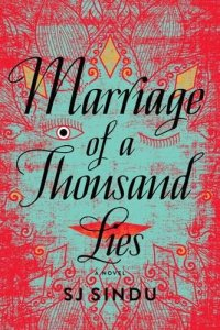Marriage-of-a-Thousand-Lies-image