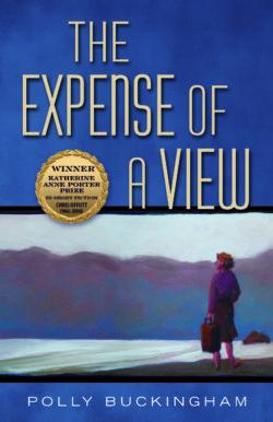 THE-EXPENSE-OF-A-VIEW-e1483997770199